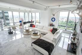 Grey Marble Floor Living Room White Flooring Designs For To Interior Design Ideas Bedroom