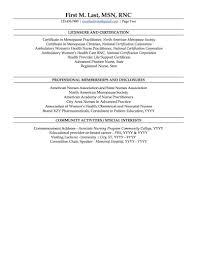 Nurse Practitioner Resume Sample | Professional Resume ... Sample Np Resume Yuparmagdaleneprojectorg Sample Np Resume Tuckedletterpresscom Psychiatric Nurse Practioner Iamfreeclub Examples 31 Nursing New Graduate Elegant 34 Rumes Luxury Primary Care Samples Velvet Jobs Acute Template Inventions Of Spring Professional 24 Cover Letter For Student Fresh