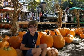 Pumpkin Patch Pasadena Area by Five Best Pumpkin Patches In Orange County Oc Mom Blog