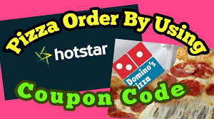 How To Apply Dominos Pizza Coupon Code Rewards Got From ... Coupons For Dominos Pizza Canada Cicis Coupons 2018 Dominos Menu Alaska Airlines Coupon November Free Saxx Underwear Pin By Quality House Essentials On Food Drinks Coupon Codes Discount Vouchers Pizza Ma Mma Warehouse 29 Jan 2014 Delivery Canada Online Orders Cadian March Madness 2019 Deals Hut Today Mralanc