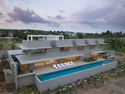 100 W Resort Vieques Here To Stay In Puerto Rico