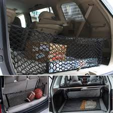 Universal Car Truck SUV Rear Cargo Net Storage Bag Luggage Organizer ... Review Snap Loc Heavy Duty Truck Bed Cargo Net Slamcn6296 P Sinotruk Cdw Light Universal Car Truck Suv Rear Cargo Net Storage Bag Luggage Organizer Ute Trailer Heavy Duty Elastic Mesh 12 Hooks 12m Refrigerated Trucks Fairmount Rental Rackwithcargonet Topperking Providing All Of Vector Delivery Stock Illustration Grit Performance Rooftop 16x32 Bed Coverspickup Covercargo Covers With Patent Pending High Visibility Anchor Points 1011m3 Hanson Vehicles 98 Boss