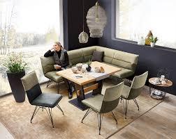 koinor poggel polstermöbelwerkstätten möbelvertrieb