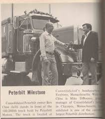 Peterbilt Spotters Guide - Pre 1980 Conventionals Day Cab Trucks For Sale New Car Release Date Peterbilt 359 11 Listings Page 1 Of Peterbilt 1978 Semi Truck Item G6416 Sold March 13 Used In Tucson Az On Buyllsearch Modeltruck Rc 14 Test Trailer Youtube 1984 Extended Hood 1977 For Sale Peterbilt Trucks Galpeterbilt3591981 Short Ab Big Rig Weekend 2010 Protrucker Magazine Canadas Trucking Used For Sale 1967 Lempaala Finland August 2016 Year 1971 Stock