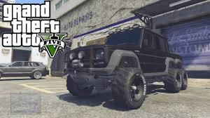 GTA 5 DLC - BIG ASS TRUCK - YouTube Portland Oregon Trucksim Browse The Latest Snapshot How About Some Pics Of 7391 Crew Cabs Page 146 The 1947 Bigass Sandwiches Has Stuffed Its Last Hoagie Eater Most Underrated Cheap Truck Right Now A Firstgen Toyota Tundra 2019 Ram 1500 Is Youll Want To Live In High Bay Led Lights From Big Ass Light Stay Brighter Longer And Use 10 Great Muscle Trucks Suvs That Cant Be Caged Auto Dealerships Fans Australia Stupidbike Quads Motos Ass 2018 Sr5 Review An Affordable Wkhorse Frozen