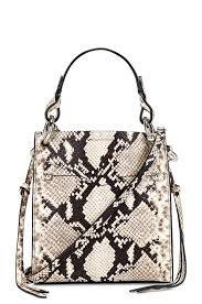 Kate Mini Tote Rebecca Minkoff Coupon Code September 2018 Stores Deals Coupons Sherwin Williams Printable Minkoff Bags Computer Tech To Go Large Regan Baylee Beach Hair Dont Care Espadrille Tops Blouses Seveless Rita Top Slate Multi Black Pebbled Leather Slide Case For Iphone Rebecca Bags Sale Large Multi Outlet Store When Do Rugs On Seen Insta Hey_im_kate Rocking Our Rebeccaminkoff Bag
