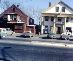 Dresser Hill Dairy Charlton Ma by 8 Best Old Oxford Area Mass Images On Pinterest Memories