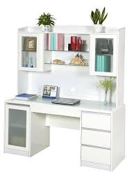 Ikea Desk Hutch Whiteboard by Sublime Desk With Hutch Images U2013 Trumpdis Co