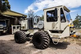 100 Area Trucks Seismic Trucks Provide Fundamental Data For Largescale Surveys