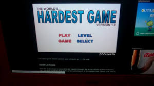 100 Truck Loader 3 Cool Math 97 World S Hardest Game 2 Play It Now At Math Games Com Worlds