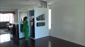 Wessex Home Lift & Home Elevator - YouTube Home Elevator Design I Domuslift Design Elevator Archivi Insider Residential Ideas Adaptable Group Elevators Get Help Choosing The Interior Gallery Emejing Diy Manufacturers And Dealers Of Hydraulic Custom Practical Affordable Access Mobility Need A Lift Vita Options Vertechs Solutions Thyssenkrupp India