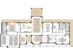 100 Home Design Project Bronte Acreage S S McDonald Jones S
