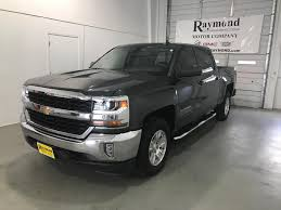 Center - Used Chevrolet Tahoe Vehicles For Sale 2017 Chevrolet Tahoe Suv In Baton Rouge La All Star Lifted Chevy For Sale Upcoming Cars 20 From 2000 Free Carfax Reviews Price Photos And 2019 Fullsize Avail As 7 Or 8 Seater Lease Deals Ccinnati Oh Sold2009 Chevrolet Tahoe Hybrid 60l 98k 1 Owner For Sale At Wilson 2007 For Sale Waterloo Ia Pority 1gnec13v05j107262 2005 White C150 On Ga 2016 Ltz Test Drive Autonation Automotive Blog Mhattan Mt Silverado 1500 Suburban