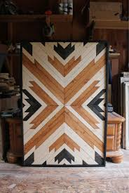 Fun Pinterest Woods S And Reclaimed Rustic Decor Woodworking Wall Art Wood Mountain