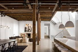 100 Warehouse Home Conversions Dwell