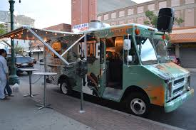 San-antonio-food-truck-showdown - Kid 101