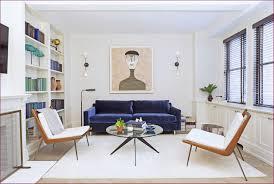100 Small Flat Design Wonderfull Apartment Ideas Architectural Digest Small