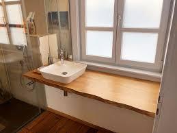 erfahrungen mit holzplatten für badezimmer und draußen