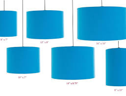 Burlap Lamp Shades Target by Lamps Cylinder Lamp Shade Fearsome Frosted Glass Cylinder Lamp