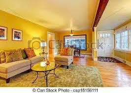offenes design wohnzimmer mit essbereich wohnraum mit
