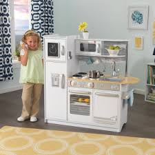 cuisine cagnarde cuisine kidkraft blanche 100 images kidkraft cuisine en bois la