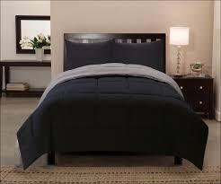 Walmart Twin Xl Bedding by Bedroom Design Ideas Wonderful Walmart Bedding Sets King Grey