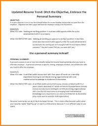 Resume Summary Vs Objective Which Resume Intro Is Right - Resume ... Template Ideas Free Video Templates After Effects Youtube Introogo Resume 50 Examples Career Objectives All Jobs Tips The Profile Summary New Sample Professional Scrum Master Cover Letter And Mechanical Eeering Entry Level It Unique Pdf Objective Educationsume For Teaching Internship Position How To Write To A That Grabs Attention Blog Blue Sky Category 45 Yyjiazhengcom Intro Project Manager Writing Guide 20 Urban