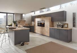 musterring küche mr2300 mr2850 farben nero grau
