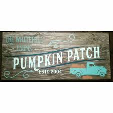 Myers Pumpkin Patch Facebook by The Painted Plank Company Posts Facebook