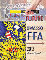 Owasso FFA 2012 Annual Report By Ranch House Designs - Issuu Owasso Residents Start Aessing Damage From Ef1 Tornado 481054200_1280jpg Lack Of School Bus Routes Leaves Ba Families Worried Upset Abandoned Barn Catches Fire Near News9com Oklahoma Tulsa November 2017 By Lifestyle Publications Issuu Nissan Work Van 82019 Car Release Specs Price 9527284_gjpg This Is A Photo Of The Current High As It Was Newly Ffa 2011 Annual Report Ranch House Designs