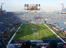 TIAA Bank Field - Jacksonville | Tickets, Schedule, Seating Chart ... Monster Jam Ncaa Football Headline Tuesday Tickets On Sale Returns To Cardiff 19th May 2018 Book Now Welsh Jacksonville Florida 2015 Championship Race Youtube El Toro Loco Truck Freestyle From Tiaa Bank Field Schedule Seating Chart Triple Threat At The Veterans Memorial Arena Hurricane Force Inicio Facebook Maverik Center Home Expected To Bring Traffic Dtown Jax