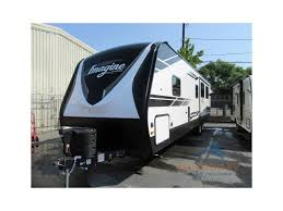 2019 Grand Design Imagine 2850MK, Redding CA - - RVtrader.com 7423 Pacheco Road Redding Ca 96002 Hotpads 2019 Grand Design Imagine 2800bh Rvtradercom Massive Fire Keeps Growing Coainment Up Intertional 9800 Eagle Full De Gndolas Eureka A Used Car Truck Suv Prices Specials Reddingca Yellow Lunch Box Food Trucks Roaming Hunger American Simulator Tribal Kenworth W900 With Fontaine Flatbed Totally California Accsories And 2018 2670mk 50 Lithia Chevrolet Ca Vo9s Hoolinfo Auto And Sales Best Image Kusaboshicom 2600rb