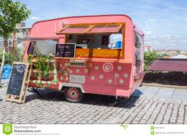Pink Dotted Food Truck Editorial Image. Image Of Buying - 92516105 The Heather Jones Bucket List New Thing 75 Food Truck Friday Set Coffee Burger Hot Stock Vector Royalty Free Vectoe Of Monochrome Logos For Festival Original Tacos Logo Vintage Mexican Corazn Azteca Serves Up Awesome In Kirkland Gringos Guide To 2 Am Summer Night Summa Time Pinterest Truck Ultimate Ccinnati Taco The 275 Loop Ocean Park Trucks At Victorian