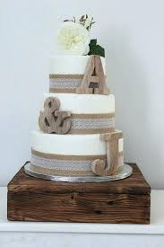 M Cake Topper Mm Toppers Fondant Character Rustic Wedding Personalised Small Wooden Letters Decor Nursery Monogram