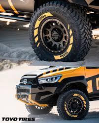 100 Toyo Truck Tires TOYO TIRES Toyotires Instagram Profile Mexinsta