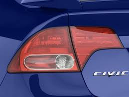 image 2008 honda civic sedan 4 door si mugen light size