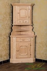 voglauer anno 1900 eckschrank bauernschrank landhausmöbel