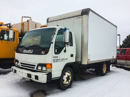 2002 ISUZU NPR FOR SALE #1124 2007 Used Isuzu Npr Hd 14500lb Gvwr14ft Steel Dump Truck At Tlc Used 2006 Isuzu Box Van For Sale In Ga 1727 2016 Efi 11 Ft Mason Dump Body Landscape Truck Feature Pro Refrigerated Trucks Malaysia Selangor Bus Costa Rica New Jersey 11133 Box Or Straight Truck Model Stock Photo 72655076 Alamy 2017 New 16ft With Step Bumper Industrial 2013 Nprhd Gas Wktruckreport 2018 For Sale Carson Ca 1002035 1997 Box Item L3091 Sold June 13 Paveme Town And Country 5939 2005 Noncdl 16