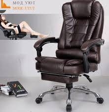 Top 10 Most Popular Footrest Chair Brands And Get Free ... Ffnet Horizonte 5grser Zusammensetzung Richtige Dosis Tile Intertional 22019 By Edizioni Issuu Coulisse Potocco Seating Chair In 2019 Ding Papers Past New Zealand Herald 11 Aruba Black 3seater Lounge Sofa Blog Sanddesign Amazoncom Ccz North European Simplified Fashion Httpswwwnnoxcomcagorifniturestoolskartellmax Pair Of Glass And Brass Lamps La Murrina Murano Italy 1990s Curacao 1 Seater Trimmer Armchairs From Dvelas Architonic Banjooli Table