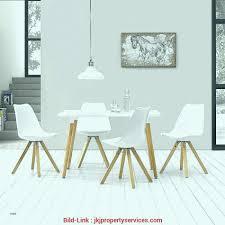 otto stühle esszimmer oben otto stühle esszimmer fein sessel