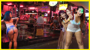 Pattaya Nightlife Soi 8. Ladyboys & Gogo Bars - YouTube Best Go Bars In Pattaya Sapphire Club Youtube The Iron Club Go Bar Review Bangkok112 Soi Lk Metro December 2016 Beer Bars Nightlife Sexy 10 Most Popular Videos Archives And Night Clubs Suzie Wong Gogo Bar Nude Dancing Bangkok Jakta100bars Bliss Ago Asia Night Portal Taboo Highclass Walking Street Pattayainside A Hd Sweethearts A Bad