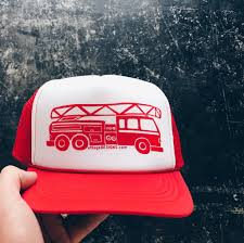 Fire Truck Kids Trucker Hat In Red & White Color Block – ElSageDesigns Truck Patch Hat Autumn And Winter Love Cotton Caps Gtures Finger Embroidered Golf The Peach Hooey Cap Amazoncom Pokemon Ash Ketchum Unisexadult Trucker Onesize Gm Street Truckin Lifestyle Red Casquette Trucker Bull Tiger Accsories Pullin Knit Fire Ninis Handmades Tuck Mesh Style I Phunky Official Site Bbc L Blackwhite Dom Gallery Hot Pink Pineapple Cannon On Yupoong 6006 Five Panel More Design Your Own 5 Whosale Embroidery