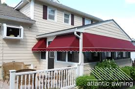 Fixed & Welded Frame Awnings   Atlantic Awning 29 Best Storefront Awnings Images On Pinterest Display Ideas Pull Up Retractable Window Atlantic Awning Red Luxury Interiores De Cas In Andover Lawrence Lowell North Shore Ma Dawns Sign Shorpy Historical Photo Archive Washington Street Boston Ma Sunrooms Massachusetts Shelters Commercial Express Yourself Get Found Roof Famous Rooftop Patio Alarming Montreal Windows Single Masticatory S And Garden From Appeal Shading For Installing Modern Buildings Shades Asia