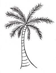 Easy Tree Drawings Easy Tree Drawings 749 X 984