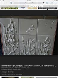 12 best rookwood pottery images on pinterest rookwood pottery