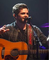 Thomas Rhett @ O2 Shepherds Bush Empire, London 12/11/2016 - Six ... 10 Best Truck Songs Rhett Akins Net Worth Bio Wiki Roll Dustin Lynch Where Its At Album Review New England Country Music On Spotify That Aint My Coyote Joes Youtube Celebrates No 1 Mind Reader With Writers Bmi And Warner Chappell Honor Acm Songwriter Of The Year Vidalia By Sammy Kershaw Pandora Helms Sonythemed Tin Pan South Round The Reel Spin Luke Bryan I Dont Want This Night To End Lyrics Genius Shoes Youre Wearing Clint Black