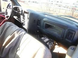 GMC C4500-C8500 Cab Clip #18406 - For Sale At Hudson, CO | Active ...