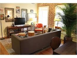 Minimalist Studio Apartment My Homss Meets Manic Taste