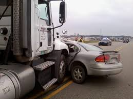 100 Truck Accident Chicago Attorney Northwest Indiana Alvarez Law Office