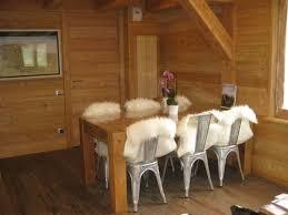 chambre d hotes villard de lans chambres d hôtes la vercouline villard de lans isere rhone alpes